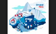Drupal PERU