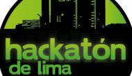 hackatón-lima