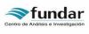 Fundar (mx)